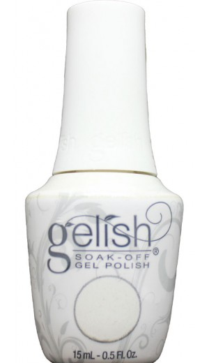 1110069 Fame Game By Harmony Gelish