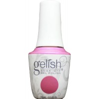 Amour Color Please By Harmony Gelish