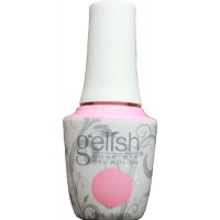Look At You, Pink-Achu! By Harmony Gelish