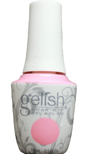 1110178 Look At You, Pink-Achu! By Harmony Gelish