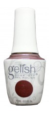 A Little Naughty By Harmony Gelish