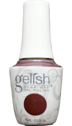 1110191 A Little Naughty By Harmony Gelish