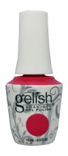 Spin Me Around By Harmony Gelish