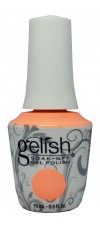 It s My Moment By Harmony Gelish
