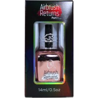AirBrush Returns By Others / No Brand