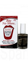 Bite No More By SuperNails