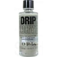 120ml Drip Dry By OPI