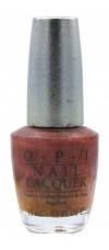 DS Vintage By OPI DS Series