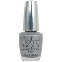 DS Coronation By OPI DS Series