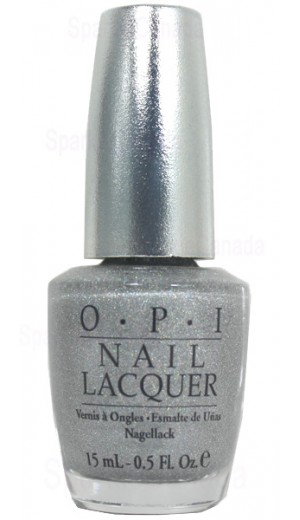 DS025 DS Coronation By OPI DS Series