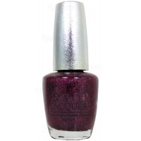 DS Extravagance By OPI