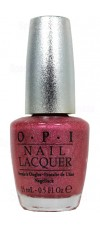 DS Reserve By OPI