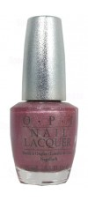 DS Opulence By OPI DS Series