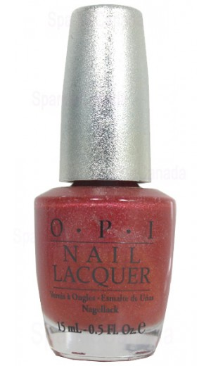 DS029 DS Tapestry By OPI DS Series