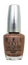 DS Classic By OPI