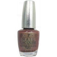 DS Illuminate By OPI DS Series