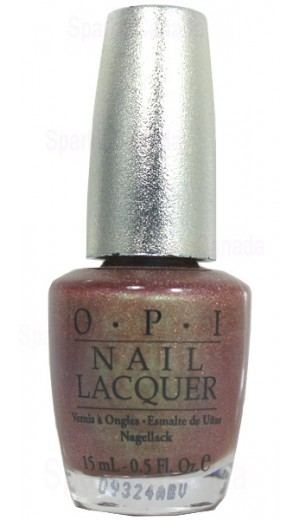 DS033 DS Illuminate By OPI DS Series