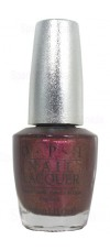 DS Jewel By OPI DS Series