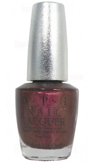 DS035 DS Jewel By OPI DS Series