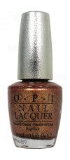 DS Glow By OPI