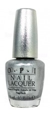 DS Radiance By OPI