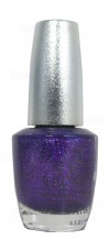 DS Temptation By OPI DS Series