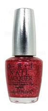 DS Bold By OPI