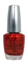 DS Luxurious By OPI DS Series