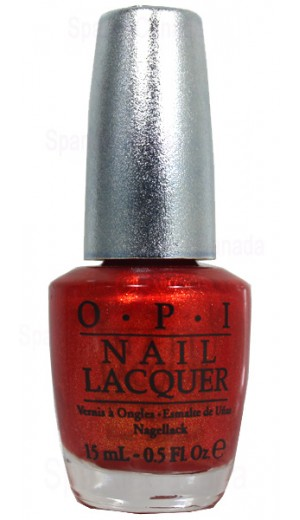 DS043 DS Luxurious By OPI DS Series