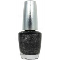 Pewter By OPI DS Series