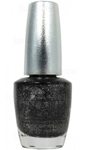 DS044 Pewter By OPI DS Series