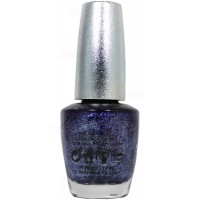 DS Lapis By OPI