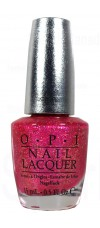 DS Tourmaline By OPI DS Series