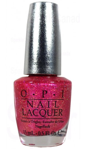DS046 DS Tourmaline By OPI DS Series