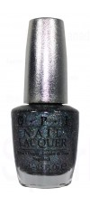 DS Titanium By OPI