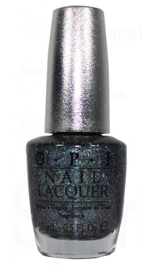 DS047 DS Titanium By OPI