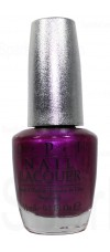 Imperial By OPI DS Series