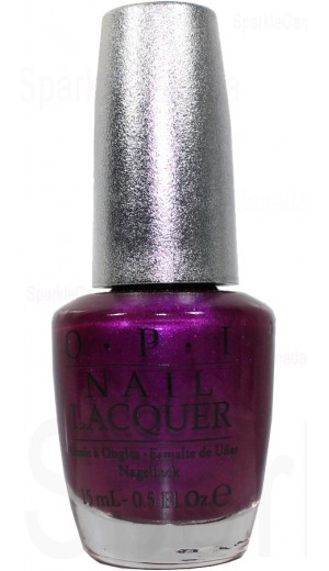 DS049 Imperial By OPI DS Series