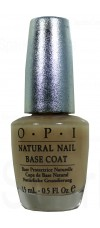 DS Base Coat By OPI DS Series