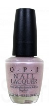 You are A Doll By OPI