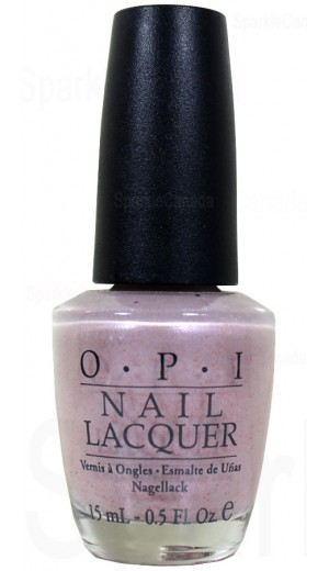 HL807 You are A Doll By OPI