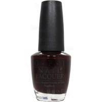 All Abordeaux The Sled By OPI