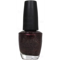 Holiday Glow By OPI
