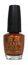 Rising Star By OPI