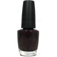 Tease-Y Does It By OPI