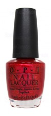 Animal-Istic By OPI