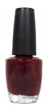 Pepes Purple Passion By OPI
