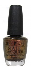 Warm and Fozzie By OPI