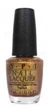 Goldeneye By OPI