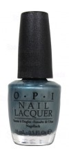 Moonraker By OPI